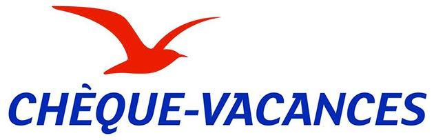 Chèque Vacances